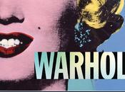 Andy Warhol Italia: Pisa Palazzo Milano, Reale