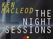 Anteprima: night sessions Macleod