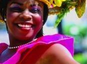 Palermo, Country festeggiano isole Barbados