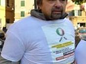 Liguria: pagati lavorare, scioperare