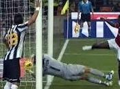 "Addio goal fantasma: ecco ""Occhio Falco"""