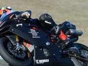WorldSBK, Jerez: debutto positivo Team Agusta Reparto Corse Yakhnich Motorsport