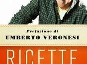 Novità Scoprire: ricette della dieta digiuno Marco Bianchi