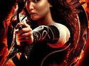 """""""Hunger Games ragazza fuoco"""": Katniss Peeta riusciranno sopravvivere?"""