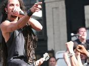 DEATH ANGEL Dream Calls Blood (Nuclear Blast)