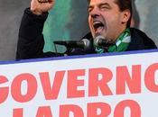 quanto Cota, Governatore Patano Piemonte?