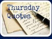 Thursday Quotes (19) Amore