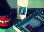 Books Drinks: Mordecai Richler L'apprendistato Duddy Kravitz