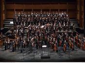 Concerto sardi