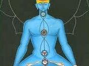 Kundalini yoga l'intestino.