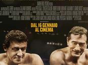 Grande Match Trailer Italiano