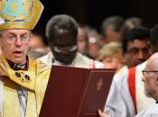 Gran Bretagna: storico alle coppie parte della Chiesa Anglicana