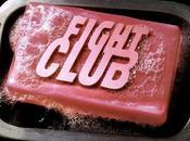 sequel cult Fight Club, cinema!