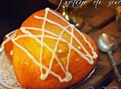 Cake zucca all'amaretto