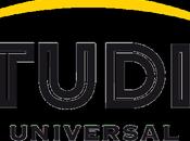 Studio Universal (Mediaset Premium) Highlights Dicembre 2013