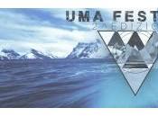Edizione dell'Uma Fest: l'Underground Metal Alliance concerti giro l'Italia