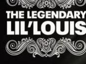 Novembre presenta esclusiva nazionale Lil' Louis