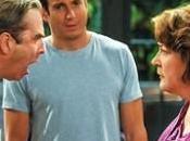 Millers, risate assicurate nella nuova comedy Greg Garcia