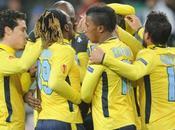 Europa League: Lazio qualificata, Fiorentina pari