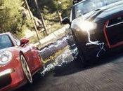 Xbox Live Weekly novembre 2013 Rubrica