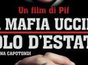 Mafia Uccide Solo D'Estate Recensione