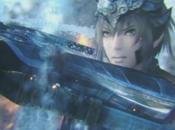 Dynasty Warriors Xtreme Legends, nuove immagini delle versioni Vita
