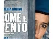 """""""Come vento"""": trama recensione film Marco Simon Puccioni"""