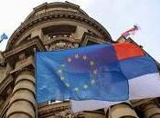 Belgrado attende l'apertura negoziati adesione all'ue