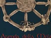 Agenda della Mela 2014
