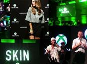 Veronica falco incontra emis killa (xbox event)