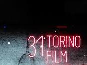 "Torino Film Festival 2013: vince ""Club Sandwich"", Fernando Eimbcke"