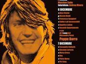 Premio Fabrizio Andrè Eugenio Finardi