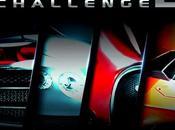 Android Sports Challenge solo veri piloti!