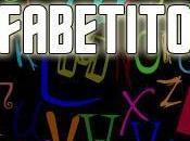Alfabetitolo