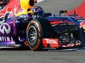 2013: Vettel torna testa nella