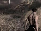 [Segnalazione]- Espiazione, nuovo ebook Massimo Junior D'Auria