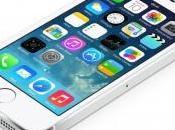 Apple migliorerà prestazioni vecchi iPhone