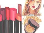 TAG: MakeUp Habits!