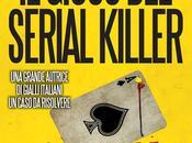 Recensione: gioco serial killer Diana Lama