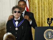 Dylan: Arriva denuncia razzismo suoi confronti