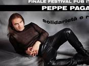 Festival italia 2013: peppe pagano, massimo cataldo, ronnie jones, marco carta altri artisti