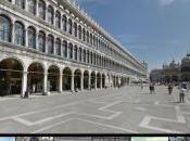 Venezia web-tour