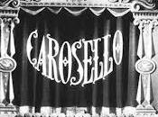Aldo Grasso: ''Carosello tolse paura degli spot''