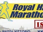 Royal Half Marathon Torino