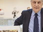 """Aldo Grasso: """"Quando Carosello tolse paura della pubblicità"""" (Ansa)"""