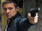 Universal spinge sequel Bourne Legacy nell'estate 2015