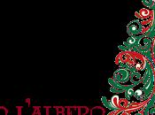 Iniziativa Sotto l'albero Natale...