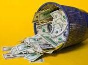 Approccio all'inflazione