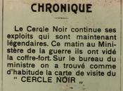 Circolo nero Emilio Ghione (1913)