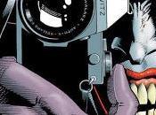 salta fuori tavola censurata batman killing joke